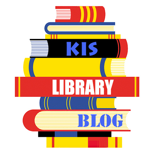 KIS Library Blog